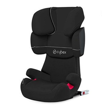 kindersitz isofix 15 36 kg ratgeber vergleich test. Black Bedroom Furniture Sets. Home Design Ideas